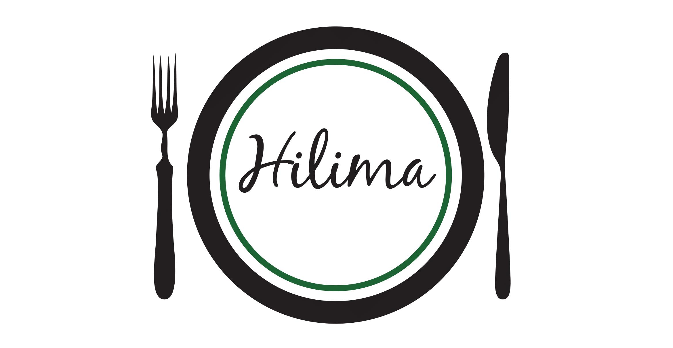 Lounaskahvila Hilima